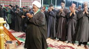 chiites nigérians