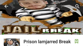saad lamjarred prison break