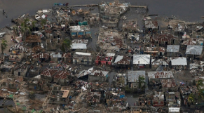 Ouragan 3