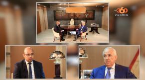 cover video- Immobilier: les confessions d'Anas Sefrioui sur son business