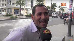 Cover Video - Le360.ma • بالفيديو. هذه آراء المغاربة بخصوص المرشح دونالد ترامب