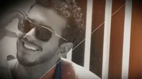saad lamjarred cover