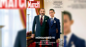 couv paris match