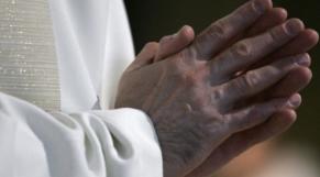 prière eglise