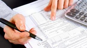 Expert comptable comptabilité