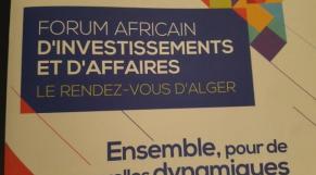 Forum ALger