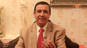 cover video- Teaser آش كاتعود محمد الغاوي
