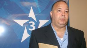 Hassan Boutabsil