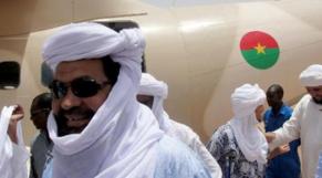 iyad ag ghali comment alger protège ses terroristes double jeu d'alger qui intriguent français et maliens