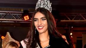 miss maroc 1