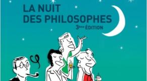 philosophes cover