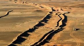 Sahara Mahbass
