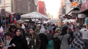 Les Marocains et Aïd Al Mawlid2