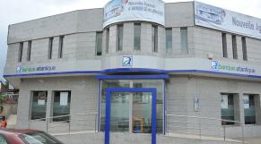 Côte d'Ivoire: Banque Atlantique révolutionne le transfert d'argent dans l'UEMOA