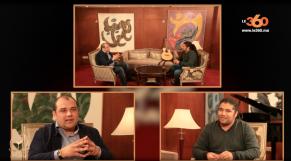 """cover video- """"آش كتعاود؟"""" فريد غنام"""