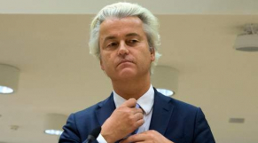 Geert Wilders