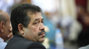 Mauritanie: réactions contrastées après les propos de Hamid Chabat