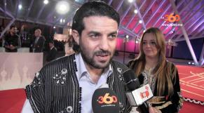 Cover Vidéo... Hicham Bahloul