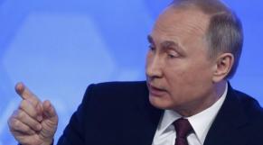 Poutine 3