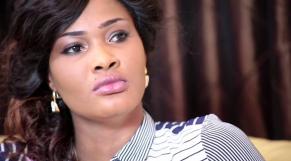 «Wiri Wiri», la série sénégalaise qui a détrôné les telenovelas dans les foyers dakarois