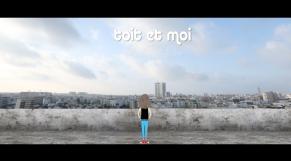 "cover video- Best of ""Toit et moi"" 2016"
