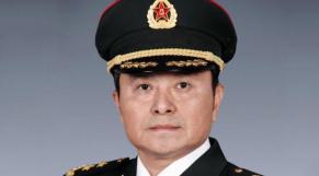Wang Xiaojun
