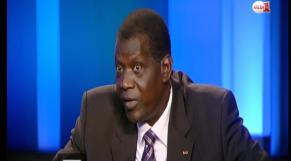 Youssef Ouédraogo
