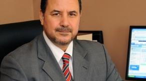 AHMED ABBADI