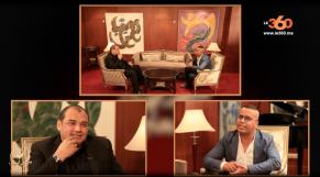 cover video- آش كاتعود عبد الفتاح جوادي