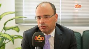 Youssef Baghdadi
