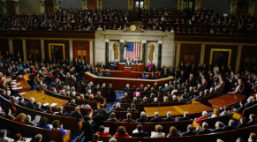Congrès américain 2
