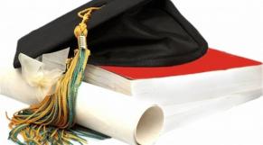 faux diplômes