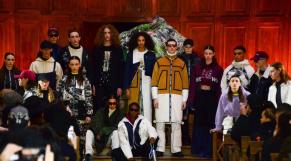 fashion week2