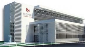 Midparc