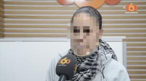 Cover Video -Le360.ma •Vidéo. Careem: la conductrice agressée à Casablanca témoigne