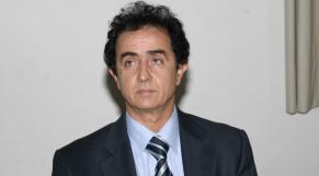 Ahmed Ammor