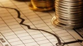EEP Economie Finances