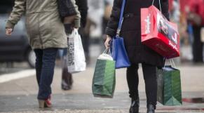 Consommateurs ménages