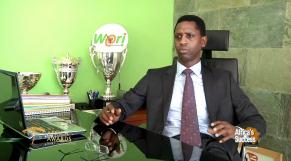 Sénégal: le petit poucet sénégalais, Wari, achète l'ogre américain, Tigo