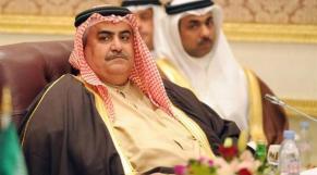 Khaled al Khalifa