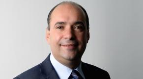 Kamal Mokdad