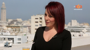 cover video- Toit et moi : Nawal Bacha