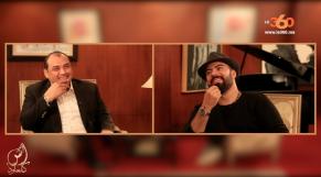 cover video- آش كاتعود محمد رضا