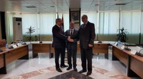 Algérie: le PDG de Sonatrach limogé pour ses piètres performances