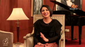 cover video-  Ash kat3awad Layla barak