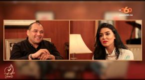 cover video- آش كاتعود فاتي جامالي