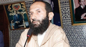 Abdelkrim Chadli