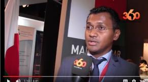 Vidéo. Maroc. FIAD 2017: 7 pays présentent leurs opportunités d'investissement