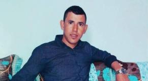 Kari Mohamed El Ouali