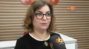 """Cover Vidéo... """"Le plésiosaure est entre les mains de l'Etat marocain"""""""